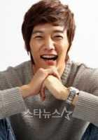 Jin-hyuk Choi