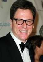 John Goldwyn