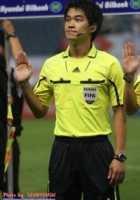 Jong-hyeok Kim