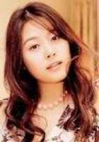 Joo-hyun Ok