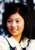 Ju-yeon Ko