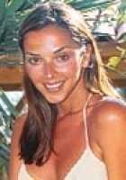 Julia Nitu