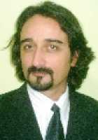 Kamil Gençtürk