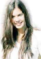 Katerina Moutsatsos