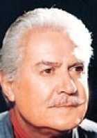 Kerim Afşar