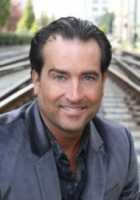 Kevin J. O'Connor