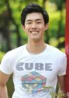 Kim Byung Soo