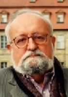 Krzysztof A.O.