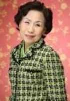 Kyeong-ae Kim