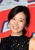 Kyung-eun Lee