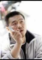 Lee Jae-Gyu