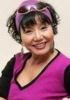 Lee Sook