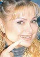 Leyla Somer