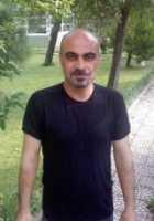 M. Ali Aygan