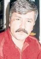 Mahmut Cevher