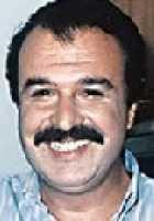 Mahmut Hekimoğlu