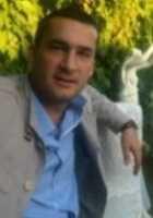 Mehmet Ali Ongun