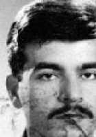 Mehmet Demirkaya