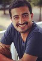 Mehmet Emin İnci