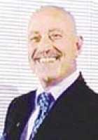 Mehmet Emin Yanık