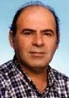 Mehmet Gülerbaşlı