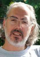 Mehmet N. Karaca