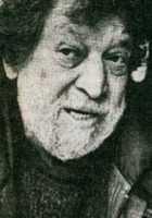 Mehmet Ulusoy (2)