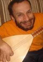 Mevlüt Demiryay