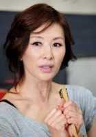Mi-suk Lee