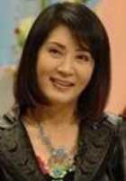 Min-jeong Kim