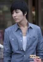 Min-wu Noh