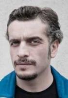 Murat Cemcir