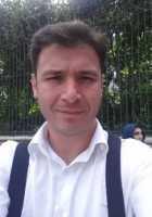 Murat Dada