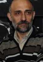 Murat Karahüseyinoğlu