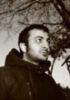 Murat Kepez