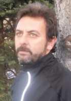 Murat Sarı