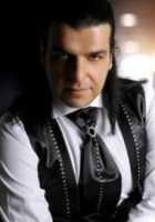 Murat Yatman