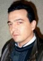 Mustafa Erçel