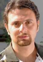 Mustafa Tuğrul Tırpan