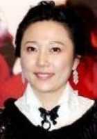 Na-woon Kim