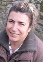 Nazan Akar Çelebioğlu