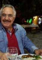 Osman Bayar