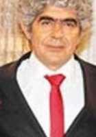 Osman Xunav