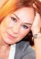 Pınar Afşar
