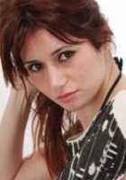 Pınar Alyar