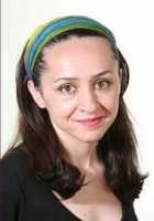 Pınar Bekaroğlu