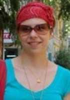Pınar Sezer