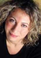 Pınar Toker
