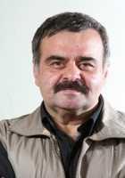 Rafi Emeksiz