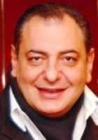 Reha Muhtar